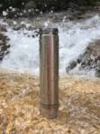 thorbien Wasserbelebung